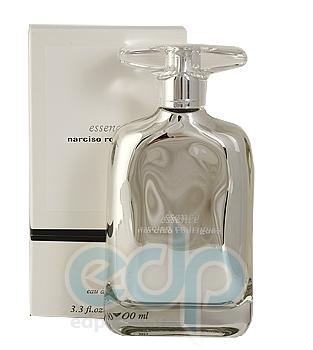 Narciso Rodriguez Essence - парфюмированная вода - 100 ml