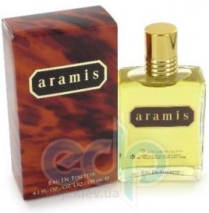 Aramis - Aramis Vintage одеколон - 120 ml