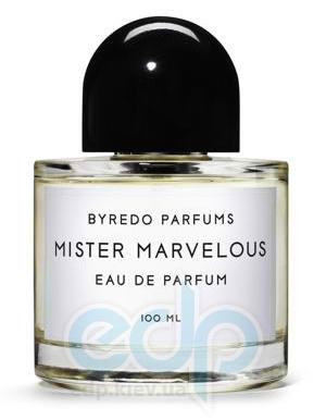 Byredo Mister Marvelous - парфюмированная вода - 50 ml