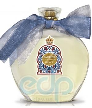 Rance 1795 PauLine - парфюмированная вода - 50 ml