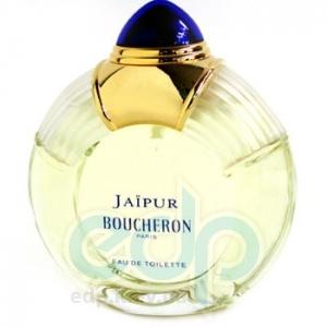 Boucheron Jaipur Vintage - духи - 50 ml TESTER