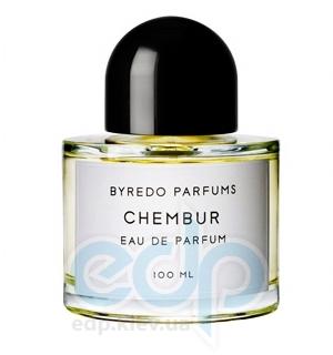 Byredo Chembur