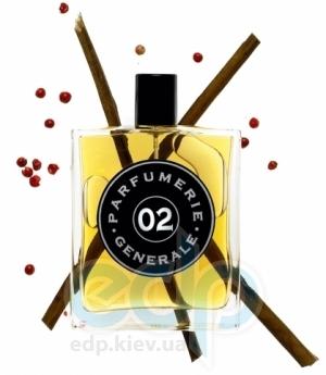 Parfumerie Generale Coze