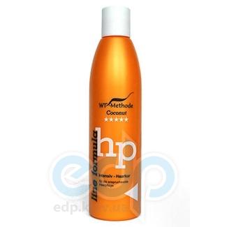 Маски для волос Placen Formula