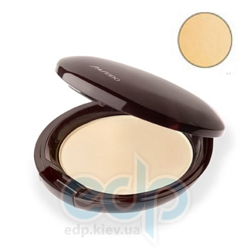 Пудра Shiseido -  Pressed Powder №02 Medium Naturel