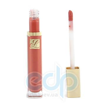 Блеск для губ Estee Lauder -  Pure Color Gloss №111 Almond