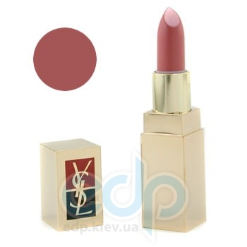 Помада для губ Yves Saint Laurent -  Rouge Pur №124 Rosy Beige