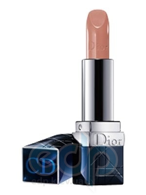 Помада для губ Christian Dior -  Rouge Dior №298 Beige Indecise