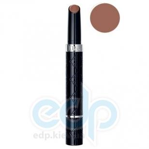 Помада-сыворотка для губ с SPF 20 Christian Dior -  Dior Serum de Rouge №710 Beige