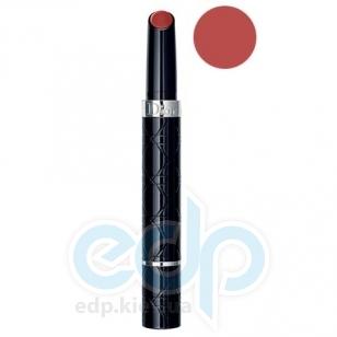Помада-сыворотка для губ с SPF 20 Christian Dior -  Dior Serum de Rouge №730 Coral