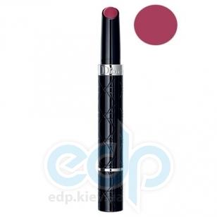 Помада-сыворотка для губ Christian Dior -  Dior Serum de Rouge №760 Raspberry