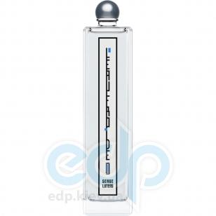 Serge Lutens Leau Froide - парфюмированная вода - 100 ml TESTER