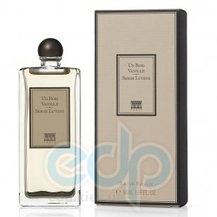 Serge Lutens Un Bois Vanille - парфюмированная вода - 50 ml TESTER