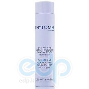 Phytomer -  Морская вода Eau Marine Alcohol-Free Tonic Lotion -  250 ml