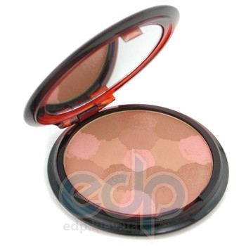 Пудра компактная Guerlain -  Terracotta Light Bronzing Powder  №01 Light