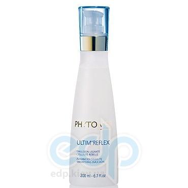 Phytomer -  Body Care Ultim Reflex -  200 ml