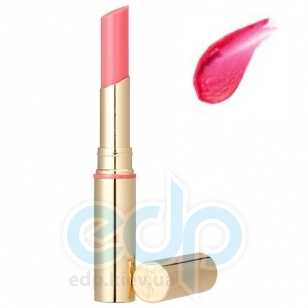 Блеск-помада для губ Yves Saint Laurent -  Gloss Volupte №02 Chilled Raspberry/Малина