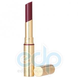 Блеск-помада для губ Yves Saint Laurent -  Gloss Volupte №04 Frosted Plum/Слива