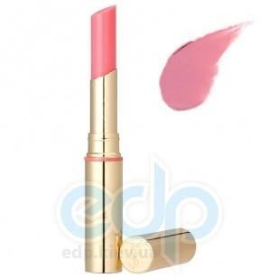 Блеск-помада для губ Yves Saint Laurent -  Gloss Volupte №06 Vanilla Pink