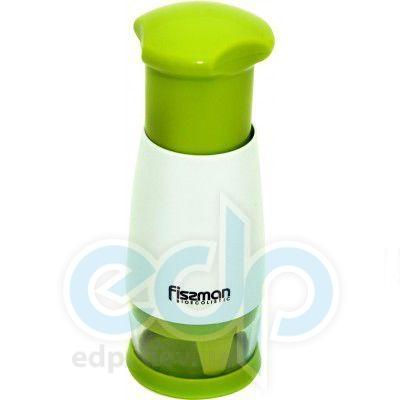 Fissman - Измельчитель для чеснока (арт. DV-8631.CR)
