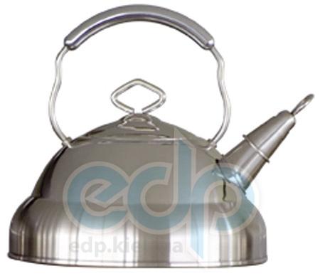 Berghoff -  Чайник Harmony -  вместимостью 2.6 л (арт. 1104126)