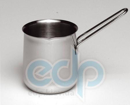 Berghoff -  Средняя кофеварка -  0.3 л (арт. 1105024)