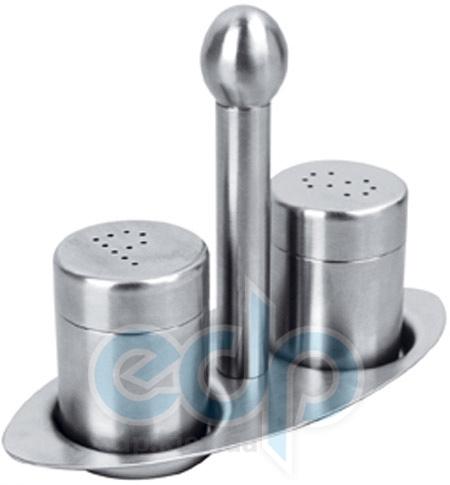 Berghoff -  Набор для соли и перца на подставке (арт. 1106298)