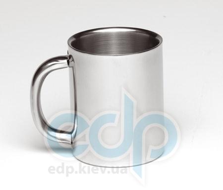 Berghoff - Кружка для кофе - 380 мл (арт. 1106779)