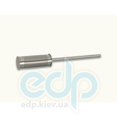 Berghoff -  Ситечко для заварки чая цилиндрическое с ручкой Studio Line (арт. 1107040)