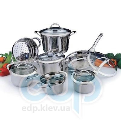 Berghoff -  Набор посуды Tulip -  12 предметов (арт. 1112282)