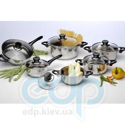 Berghoff -  Набор посуды Conscio -  12 предметов (арт. 1112305)