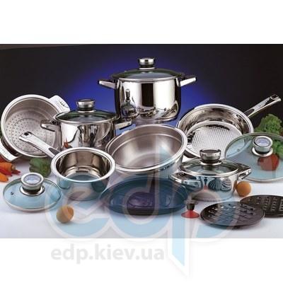 Berghoff -  Набор посуды Mythe -  17 предметов (арт. 1117010)