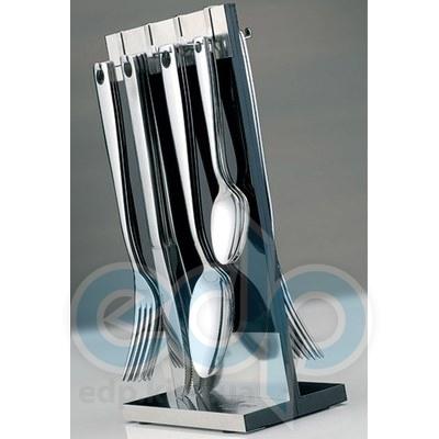Berghoff -  Набор столовых приборов Cubo -  25 предметов (арт. 1224039)
