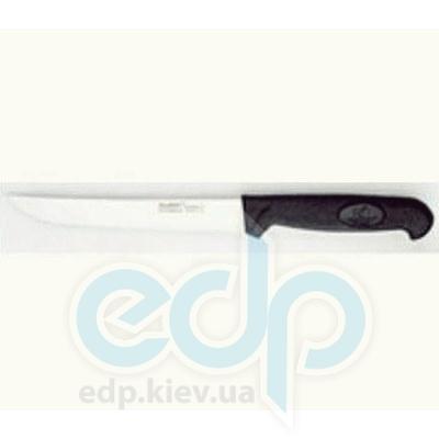 Berghoff -  Нож универсальный зубчастый -  15 см (арт. 1350622)