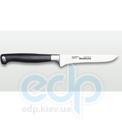 Berghoff -  Нож для срезания мяса с костей Gourmet line -  12 см (арт. 1399737)