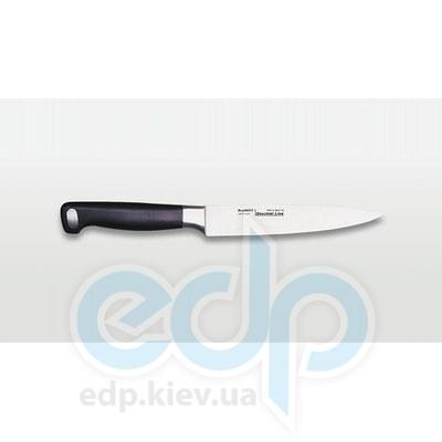 Berghoff -  Универсальный нож гибкий Gourmet line -  15 см (арт. 1399775)