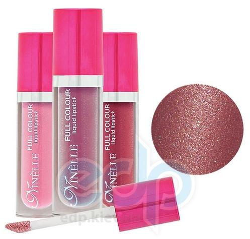Shiseido - Крем тональный для лица стик с эффектом сияния для нормальной и сухой кожи Foundation Stick SPF15 № 140 - 10 g