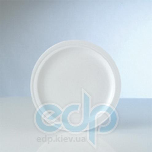 Berghoff -  Тарелка для салата Hotel -  22 см (арт. 1690032)