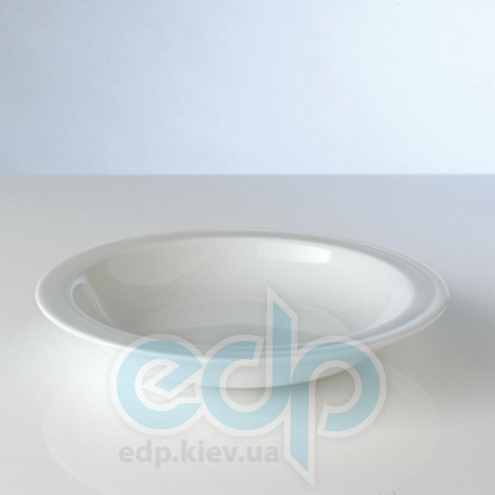 Berghoff -  Тарелка для супа Hotel -  22 см (арт. 1690056)