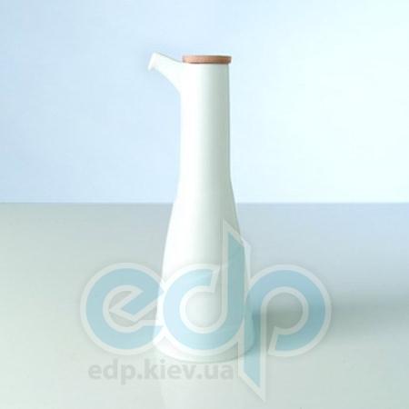 Berghoff -  Дозатор для подсолнечного масла Hotel -  380 мл (арт. 1690247)
