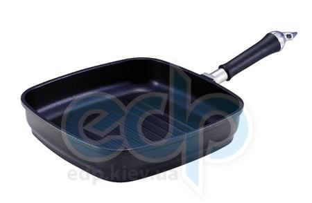 Berghoff -  Сковорода-гриль Scala -  диаметром 32 см вместимостью 6 л (арт. 2302125)
