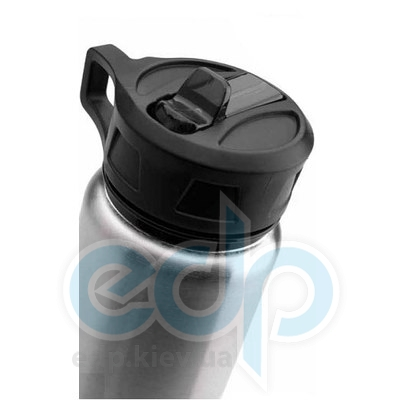 Berghoff Cook&Co (посуда) COOK and Co (от Berghoff) -  Термос спортивный 750 мл (арт. 2801727)