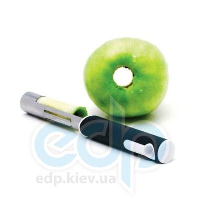 Berghoff -  Нож для выемки сердцевины яблока Neo (арт.3501879)