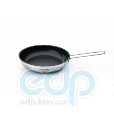Berghoff -  Сковорода без крышки с антипригарным покрытием Bistro -  диаметром 24 см (арт. 4410028)