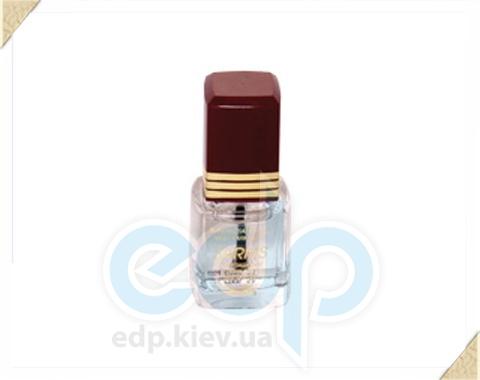 Dzintars (Дзинтарс) - Суперзащитное покрытие для ногтей Шарм - 10 ml (58320dz)