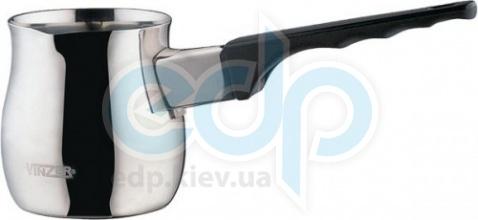 Vinzer - Турка - нержавеющая сталь, 120 мл (арт. 89271)