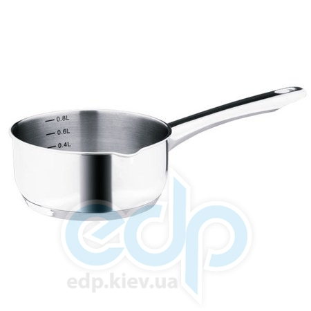 Vinzer (посуда) Vinzer -  Ковш Mini ( молочник) без крышки  1 л (арт. 89085)