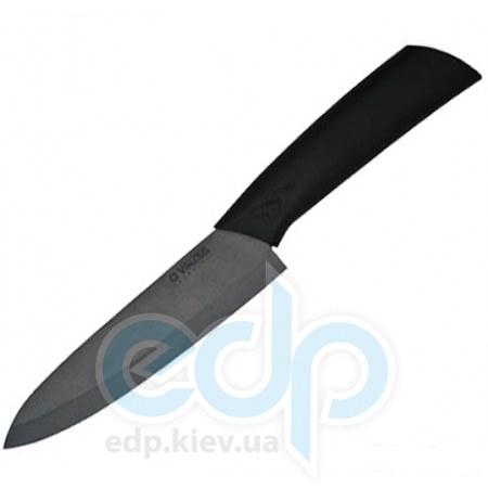 Vinzer (посуда) Vinzer -  Нож универсальный - керамический (арт. 89225)