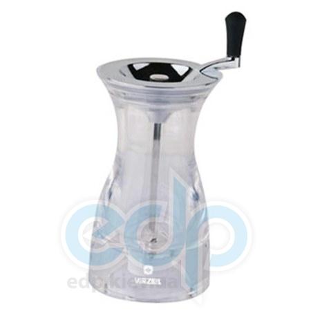Vinzer (посуда) Vinzer -  Мельница для соли и перца акриловая  (арт. 89278)