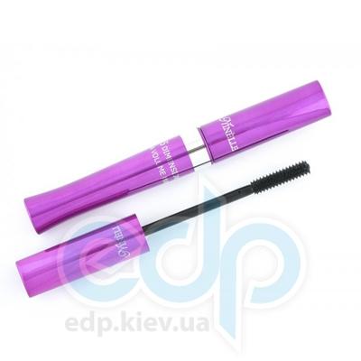 Ninelle Тушь для ресниц 5 Dimension Extra Volume Glam Touch Mascar чорная - 10 ml (14292)